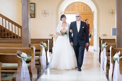 Hochzeits Love Story Jasmin Daniel 0268 Min