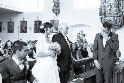 Hochzeits Love Story Jasmin Daniel 0274 Min