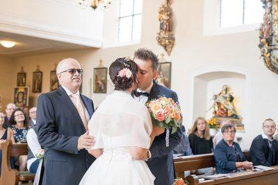 Hochzeits Love Story Jasmin Daniel 0278 Min