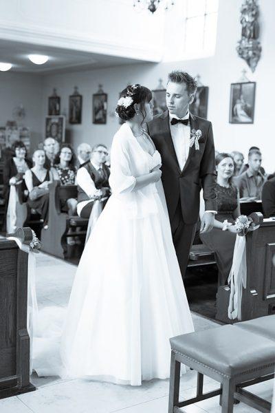 Hochzeits Love Story Jasmin Daniel 0285 Min