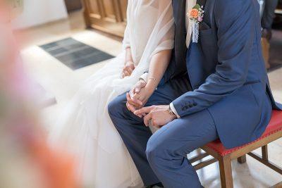Hochzeits Love Story Jasmin Daniel 0290 Min