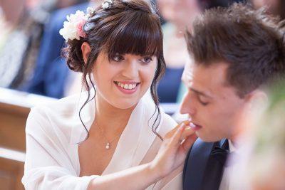 Hochzeits Love Story Jasmin Daniel 0308 Min