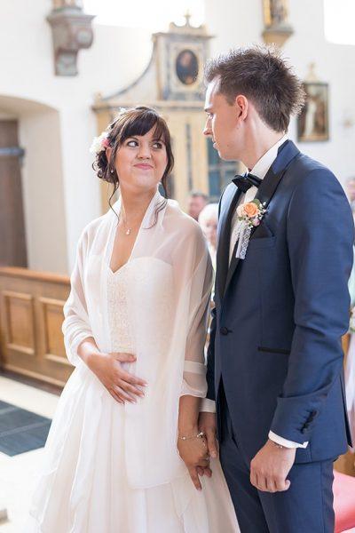 Hochzeits Love Story Jasmin Daniel 0341 Min