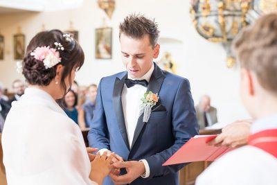 Hochzeits Love Story Jasmin Daniel 0348 Min