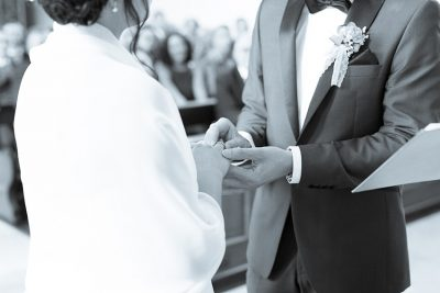 Hochzeits Love Story Jasmin Daniel 0350 Min