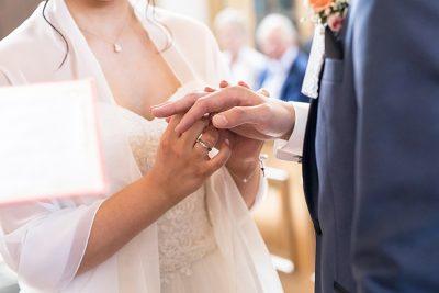 Hochzeits Love Story Jasmin Daniel 0356 Min