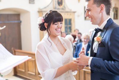 Hochzeits Love Story Jasmin Daniel 0358 Min