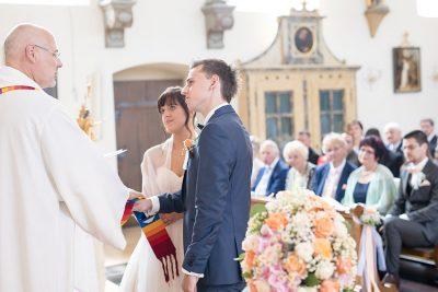 Hochzeits Love Story Jasmin Daniel 0361 Min