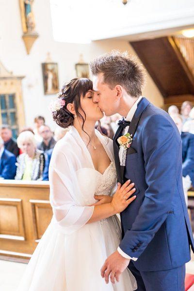Hochzeits Love Story Jasmin Daniel 0364 Min