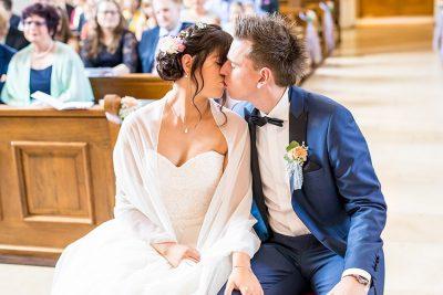 Hochzeits Love Story Jasmin Daniel 0370 Min