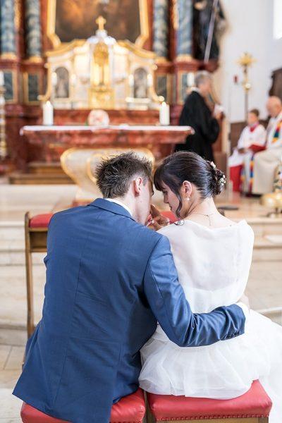 Hochzeits Love Story Jasmin Daniel 0380 Min