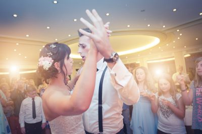Hochzeits Love Story Jasmin Daniel 1275 Min