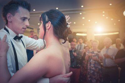 Hochzeits Love Story Jasmin Daniel 1279 Min