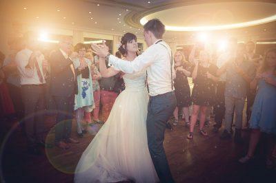 Hochzeits Love Story Jasmin Daniel 1283 Min
