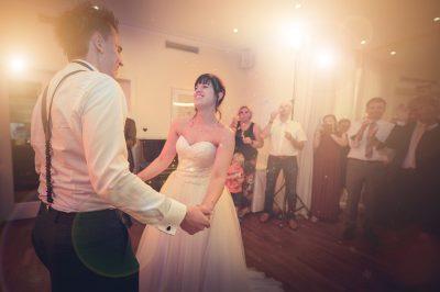 Hochzeits Love Story Jasmin Daniel 1296 Min