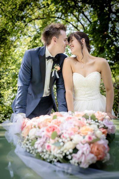 Hochzeits Love Story Jasmin Daniel 1658 Min