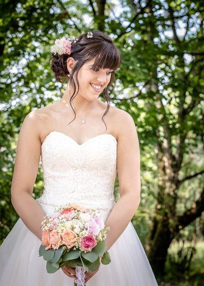 Hochzeits Love Story Jasmin Daniel 1667 Min