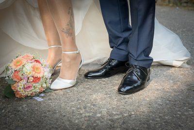 Hochzeits Love Story Jasmin Daniel 1674 Min