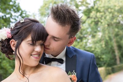 Hochzeits Love Story Jasmin Daniel 1680 Min