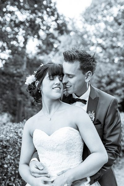 Hochzeits Love Story Jasmin Daniel 1682 Min