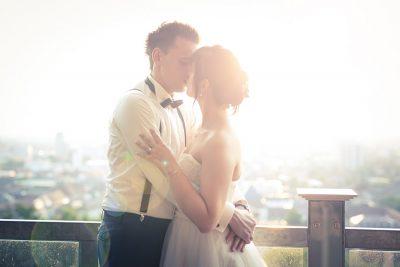 Hochzeits Love Story Jasmin Daniel 1690 Min