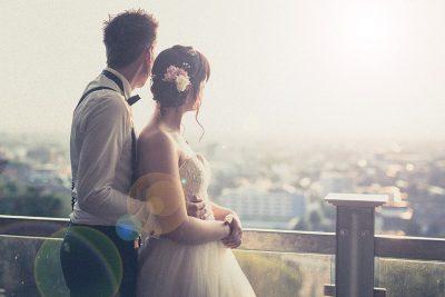 Hochzeits Love Story Jasmin Daniel 1692 Min