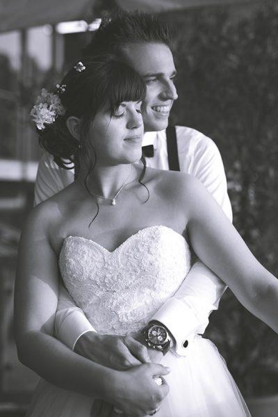 Hochzeits Love Story Jasmin Daniel 1696 Min