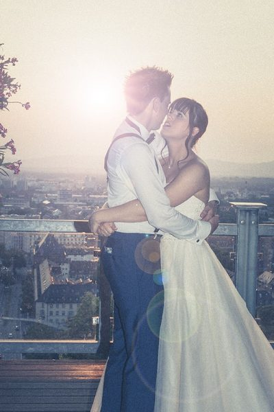 Hochzeits Love Story Jasmin Daniel 1700 Min