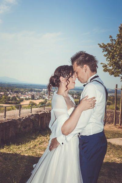 Hochzeits Love Story Jasmin Daniel 1807 Min