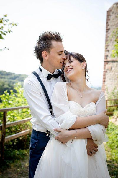 Hochzeits Love Story Jasmin Daniel 1810 Min