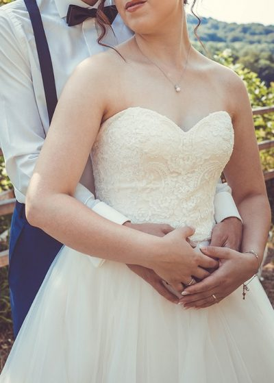 Hochzeits Love Story Jasmin Daniel 1812 Min