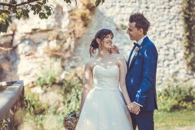 Hochzeits Love Story Jasmin Daniel 1814 Min