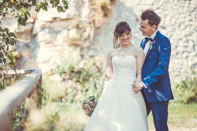 Hochzeits Love Story Jasmin Daniel 1815 Min