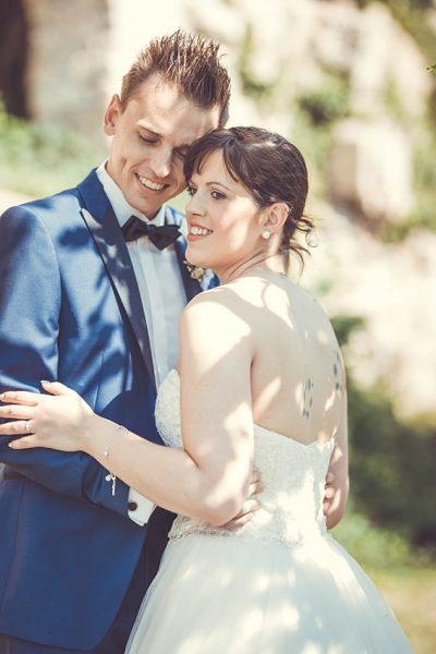 Hochzeits Love Story Jasmin Daniel 1822 Min