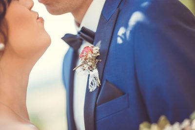 Hochzeits Love Story Jasmin Daniel 1825 Min