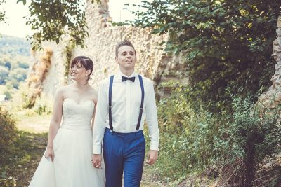 Hochzeits Love Story Jasmin Daniel 1827 Min