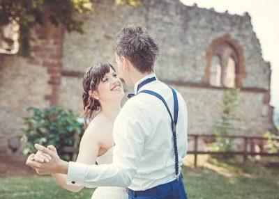 Hochzeits Love Story Jasmin Daniel 1830 Min