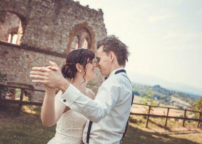 Hochzeits Love Story Jasmin Daniel 1831 Min