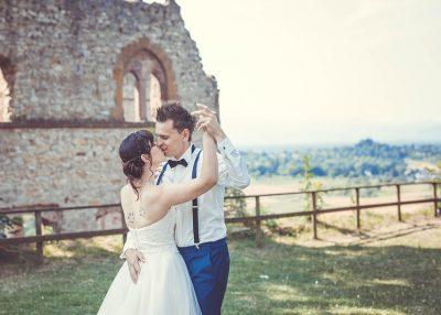 Hochzeits Love Story Jasmin Daniel 1835 Min