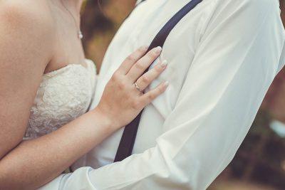 Hochzeits Love Story Jasmin Daniel 1843 Min