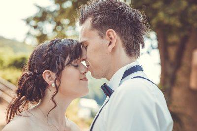 Hochzeits Love Story Jasmin Daniel 1845 Min