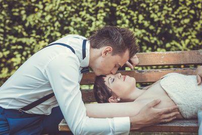 Hochzeits Love Story Jasmin Daniel 1847 Min