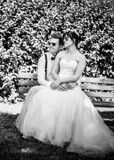 Hochzeits Love Story Jasmin Daniel 1850 Min