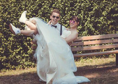 Hochzeits Love Story Jasmin Daniel 1851 Min