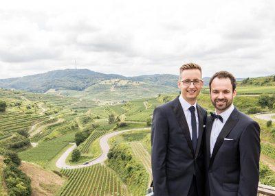 Hochzeits Love Story Ralfundstefan 0002