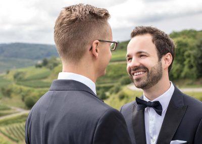 Hochzeits Love Story Ralfundstefan 0009