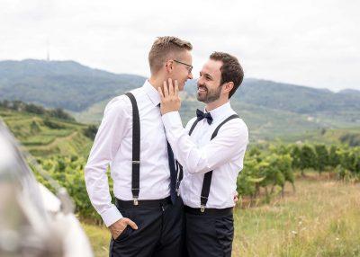 Hochzeits Love Story Ralfundstefan 0027