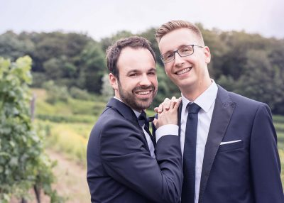 Hochzeits Love Story Ralfundstefan 0032