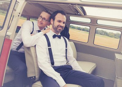 Hochzeits Love Story Ralfundstefan 0061