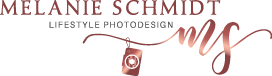 Lifestyle Photodesign Logo